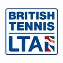 logo-LTA.jpg