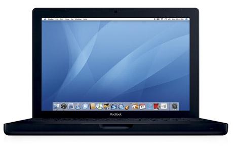 macbookblk.jpg