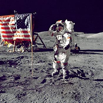 moonlanding1969.jpg