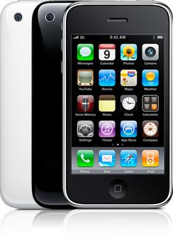 newiPhone3GS.jpg