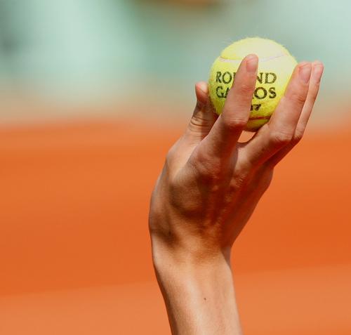 rolandgarrosball.jpg