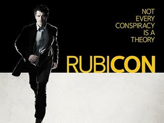 rubicon-show.jpg