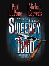 sample_SweeneyTodd_Logo.jpg