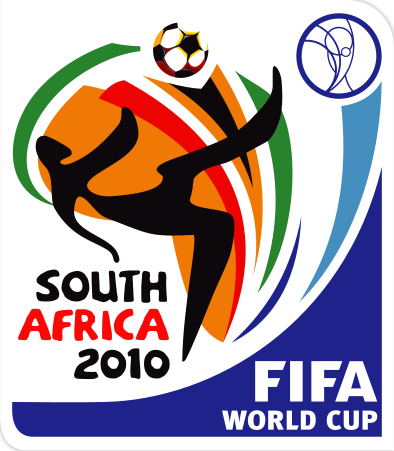 south-africa-2010-world-cup-logo.png