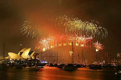 sydneyfireworks.jpg