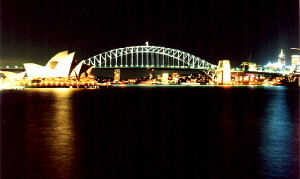 sydneyharbornight.jpg