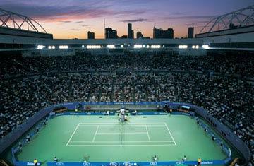 tennis_open2.jpg