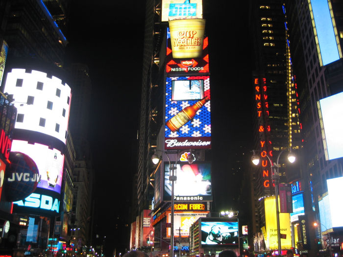 times-square-night.jpg