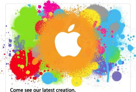 top-apple-invite-spraypaint.jpg