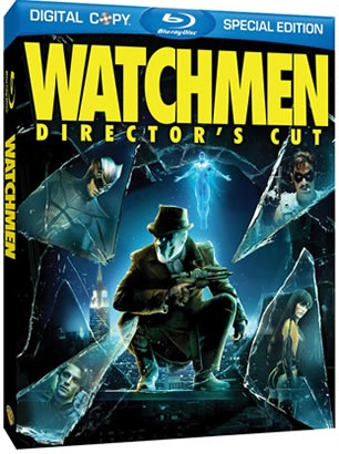 watchmen-bluray.jpg