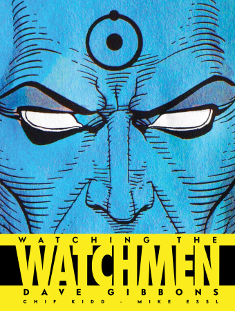 watchmencasejacket1.jpg