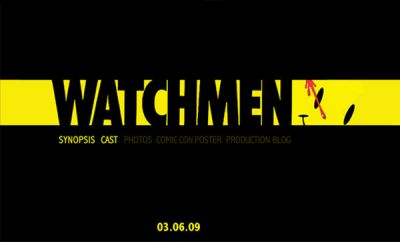 watchmenwebsite.jpg