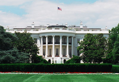 white-house-picture-2.jpg