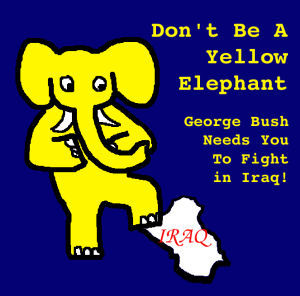 yellowelephants.jpg